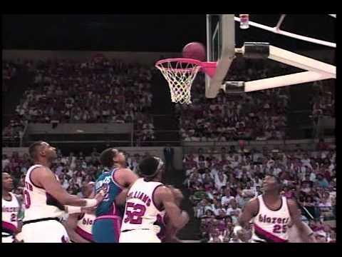 The 1989-90 Detroit Pistons Part 3