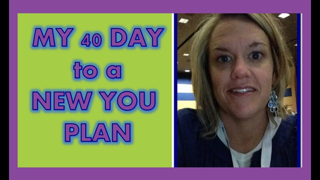 how to lose 20 pounds in 40 days