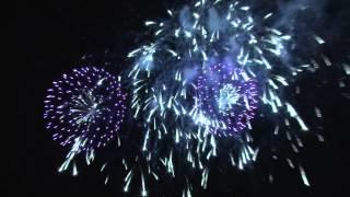Салют, День Химика 2013, г. Южный, Одесская обл.(, 2013-12-06T12:51:02.000Z)