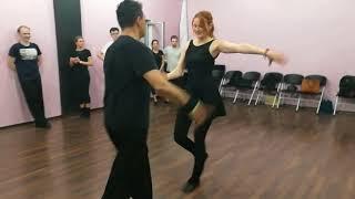 Обучение хастлу в Москве | сдача связки BG0