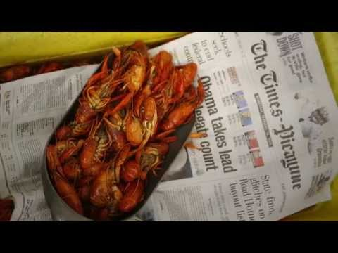 Your City. Your News.  NOLA.com|The Times-Picayune