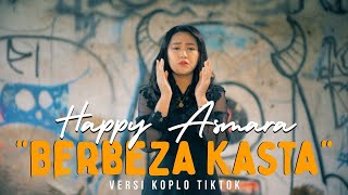 Happy Asmara - Berbeza Kasta (Official Music Video ANEKA SAFARI)