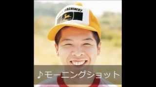 4th Single「Lovin'Life」~2nd Album「ファンキーモンキーベイビーズ...