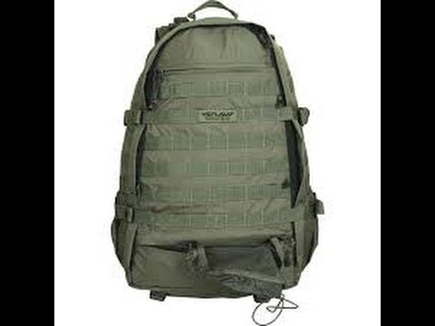 Рюкзак ranger v 2 обзор рюкзаки home