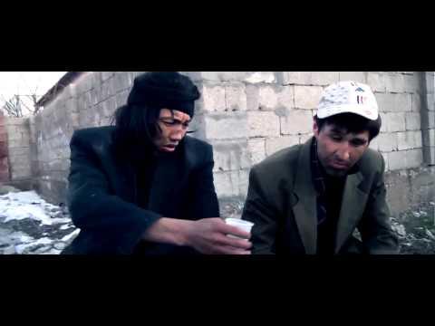 КиноАРТ-2014 Гран при. Фильм Х