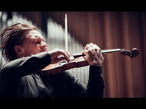 Павел Милюков // Pavel Milyukov
