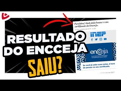 resultados+de+metaburn