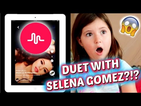 REACTING TO SUBSCRIBERS MUSICAL.LYS 2 | Sedona Fun Kids TV