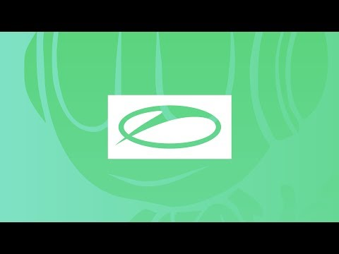 Dash Berlin Feat. Roxanne Emery - Shelter (Yoel Lewis Remix) [#ASOT839]
