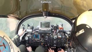"Air Combat USA pt.3 ""The real deal"""