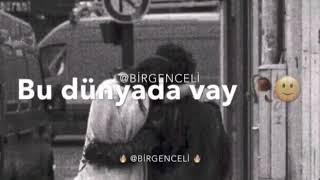 Inanma Esqi Yalandi 2019 Status Mp3 Mp4 Flv Webm M4a Hd Video Indir