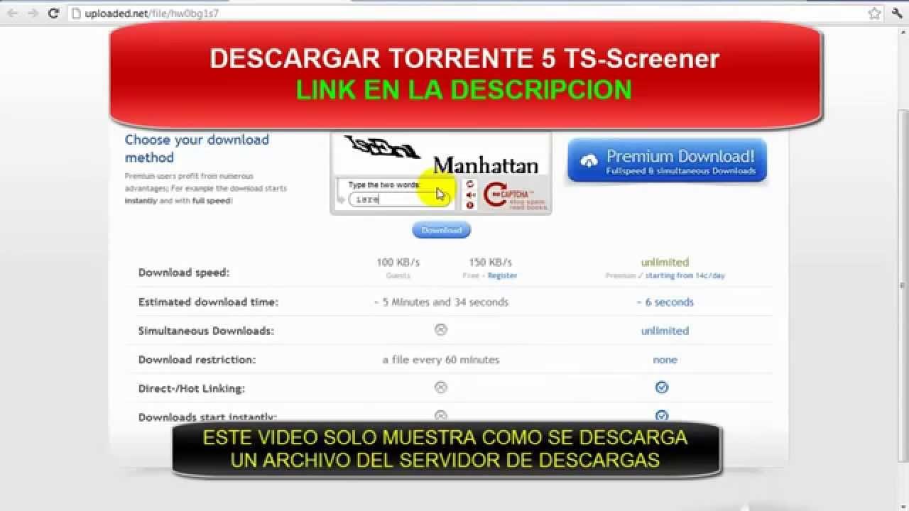 Cubase 5 Free Download Full Version Crack Torrent 1