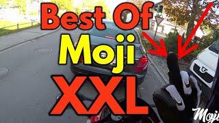 Best Of Moji XXL [2018] Schreie & geile Momente