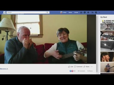 maine's-'quarantine-karaoke'-facebook-group-goes-viral