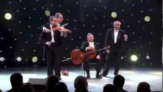 mozart group arosa humorfestival 2013 tv show