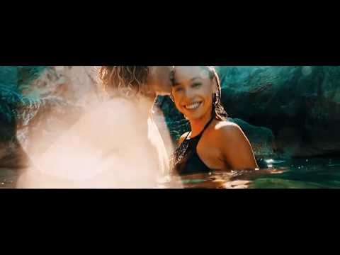 kenny-chesney---tip-of-my-tongue-(summer-2019-music-video)[co-written-with-ed-sheeran]