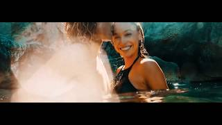Kenny Chesney - Tip Of My Tongue (Summer 2019 Music Video)[co-written with Ed Sheeran]