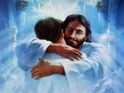 Resultado de imagen de jesus y el amor