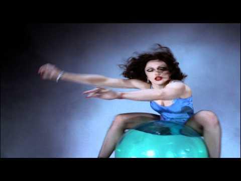 Madonna Hollywood (HollywoodExpress Radio Edit)
