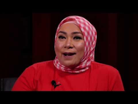 Melly Goeslaw - Bunda ( Part 1/2 )