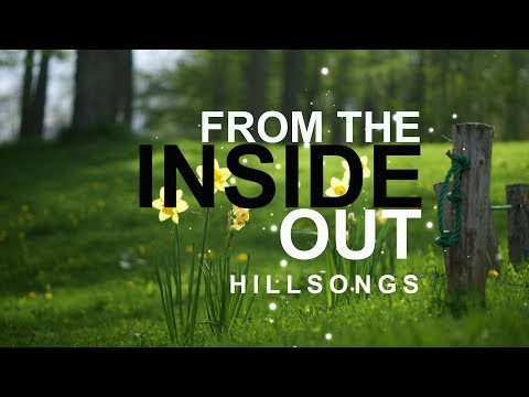 The inside out lyrics