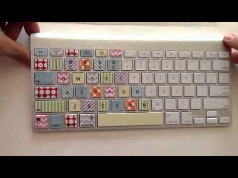macbook-keyboard-stickers