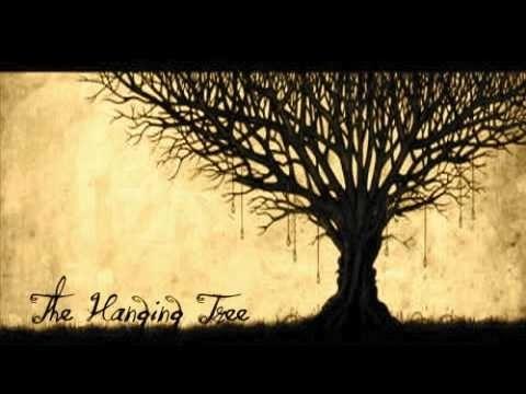 Hanging Tree - Electro House Bootleg
