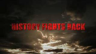 BATTLES BC -  HISTORY FIGHTS BACK