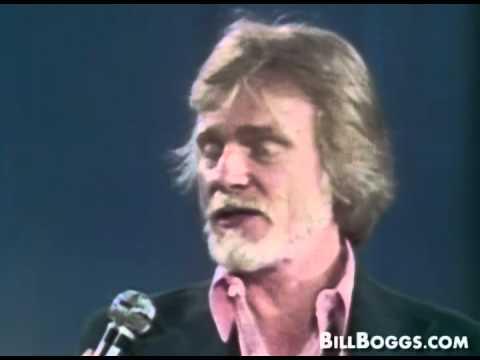Gerry Mulligan & Bobby Short: Newport Jazz Festival Interview with Bill Boggs