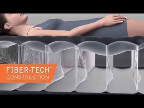 Нет кровати – выбираем удобный надувной матрас для сна