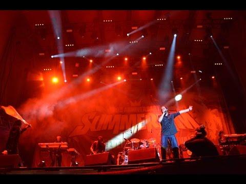 Echoplex - Live Episode Part 2 (Norway)