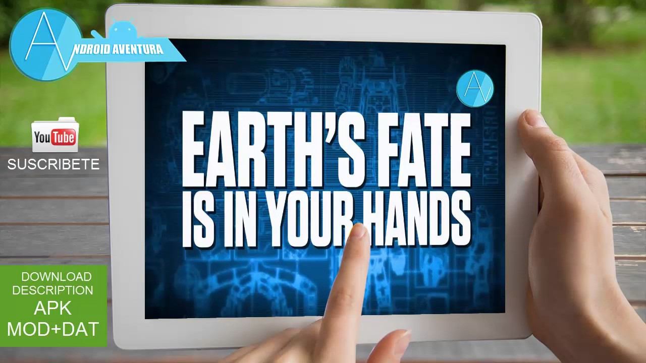 earth editor apk download