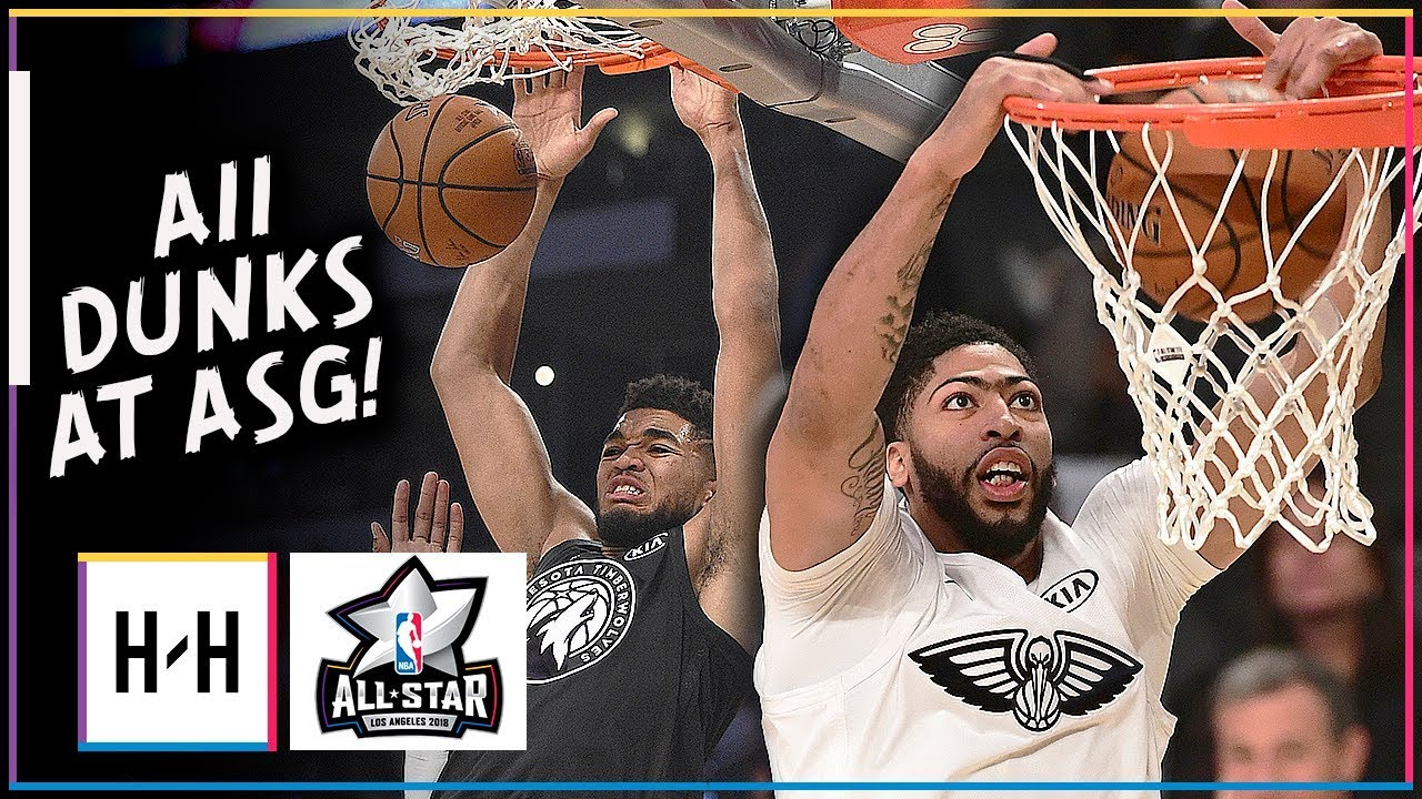 all-dunks-from-2018-nba-all-star-game-crazy-show-in-la-february-18-2018