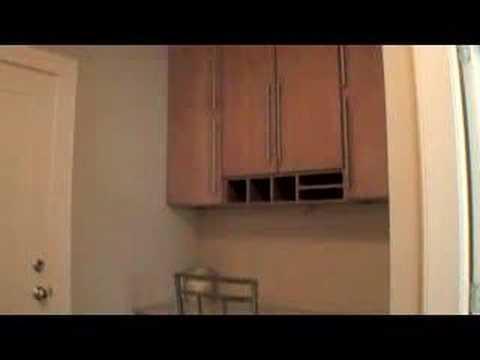 South Boston, Massachusetts real estate (condo) for sale