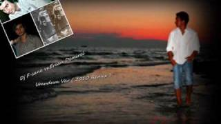 Ercan Demirel - Umudum Var ( 2010 Remix )