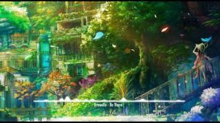 Nightcore - Be There (Krewella) Mp3