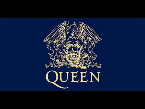 Queen - Radio Ga Ga (1984)