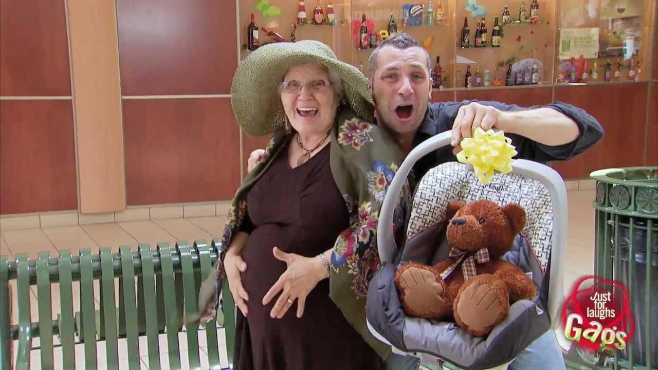 Free Old Granny Porn You Tube 77