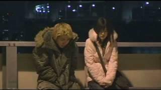 『青い車』の奥原浩志監督作品『16[jyu-roku]』の予告編です。出演は、...