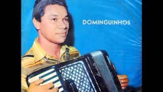 Dominguinhos - Cheinho de Molho (1969) - Panorama