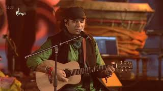 Mohit Chauhan- Zara Dheere Gadi MSR 2018
