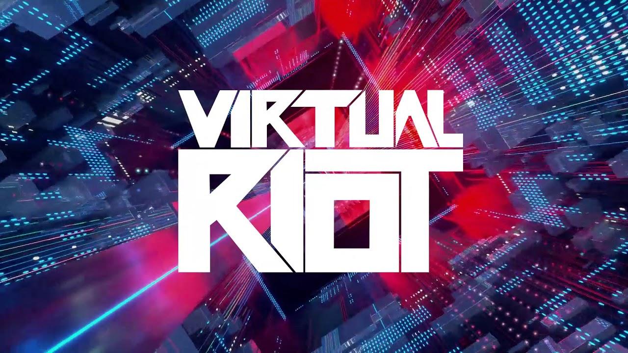 Degenerates Virtual Riot Roblox Id Roblox Music Codes
