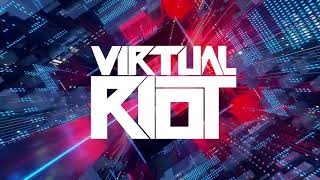 virtual riot   degenerates new music