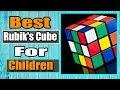 Best Rubik's cube  Gift For Children ll Buy magic cube Aliexpress