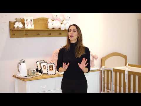 Programa Portfólio 30 06 2018 - Jaana Baby Promoção de Móveis