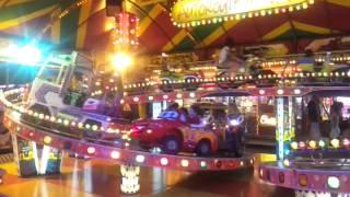 Video-2012-07-04-22-31-46.mp4