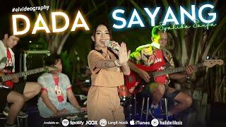 Download Syahiba Saufa - Dada Sayang   Akustik Koplo (Official Music Video)
