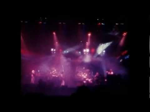 Genesis Live 1978 Cinema Show Part 2 /Afterglow Rework mp3
