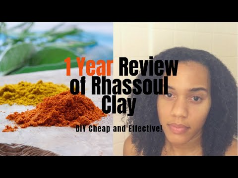 1-year-review-diy-rhassoul-clay-simple-&-cheap