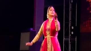 Bishnupur Mela Last Day Live 2  | 27 Dec 2019